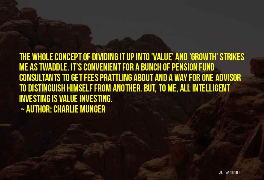 Charlie Munger Quotes 150273