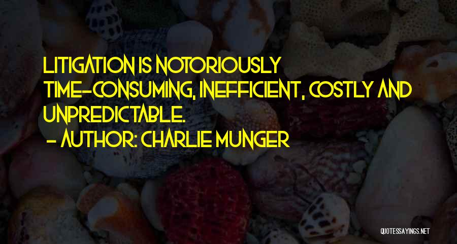 Charlie Munger Quotes 1514285