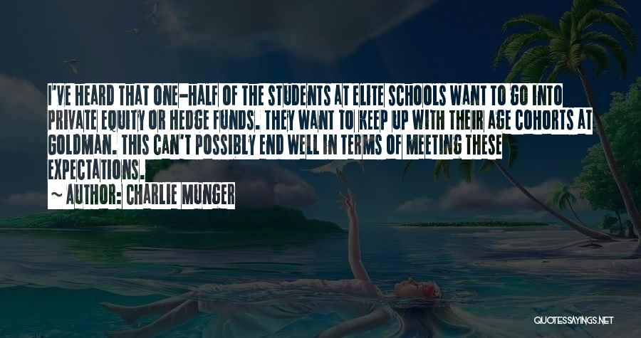 Charlie Munger Quotes 1548234