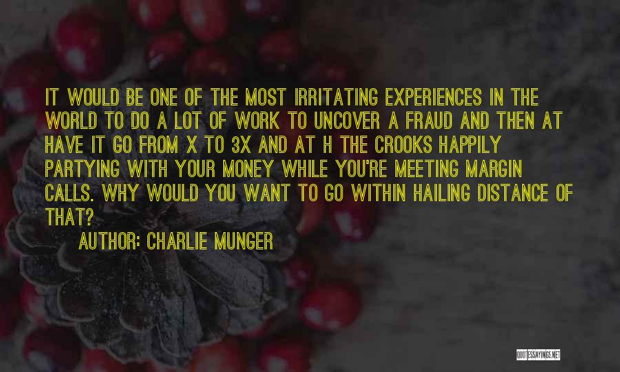 Charlie Munger Quotes 1558643