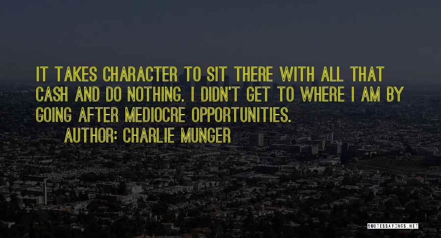 Charlie Munger Quotes 1578699