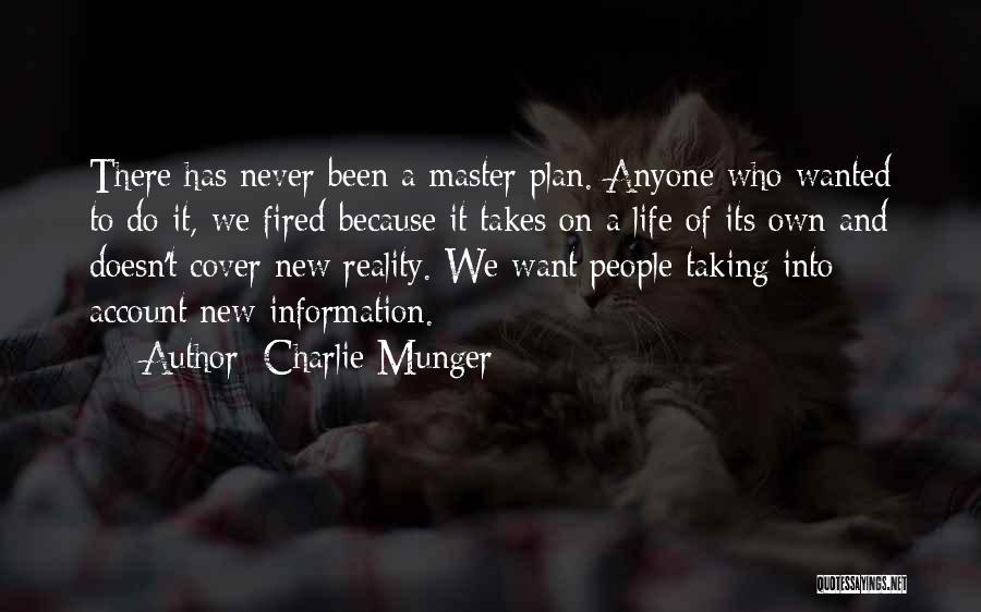 Charlie Munger Quotes 168092