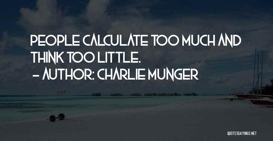 Charlie Munger Quotes 1685442