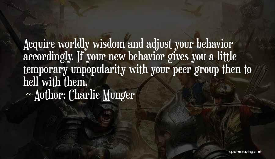 Charlie Munger Quotes 1693258