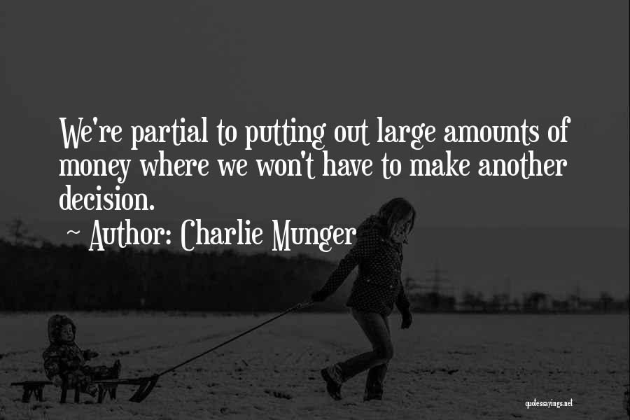 Charlie Munger Quotes 1695436