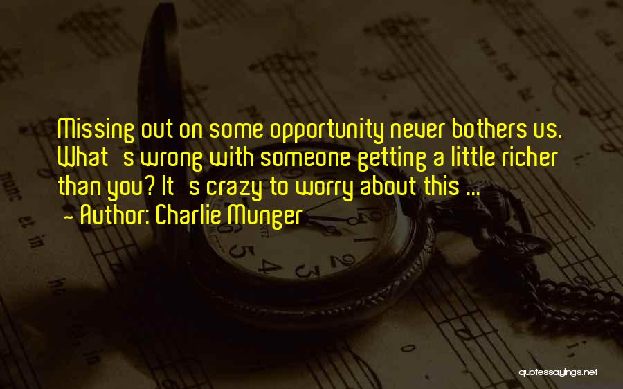 Charlie Munger Quotes 1696953