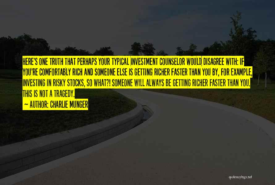Charlie Munger Quotes 1788877