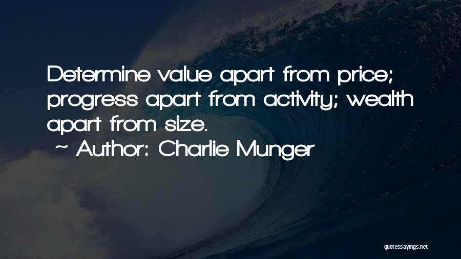 Charlie Munger Quotes 1820878