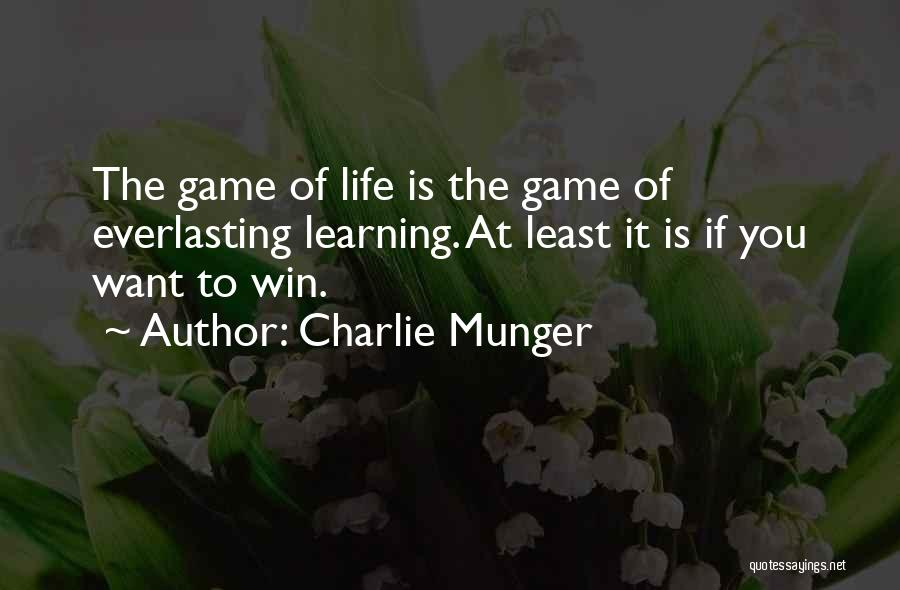 Charlie Munger Quotes 1896074