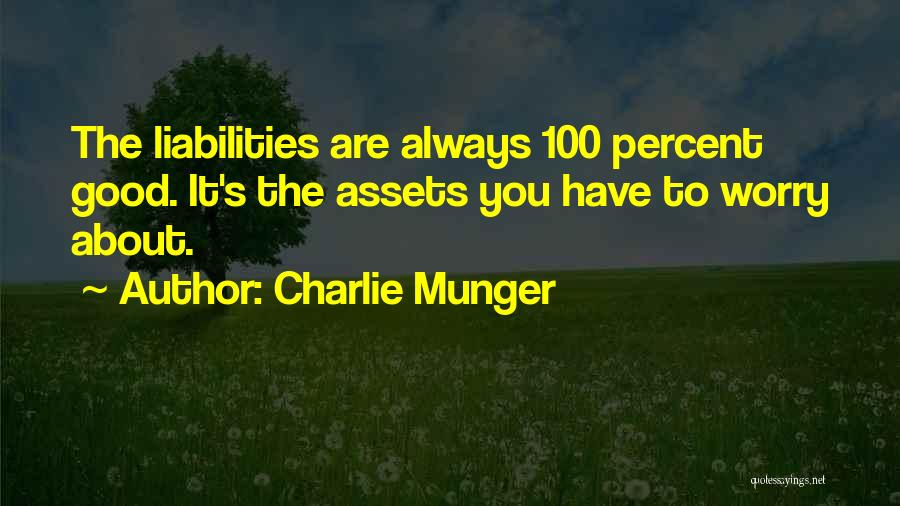 Charlie Munger Quotes 1905703