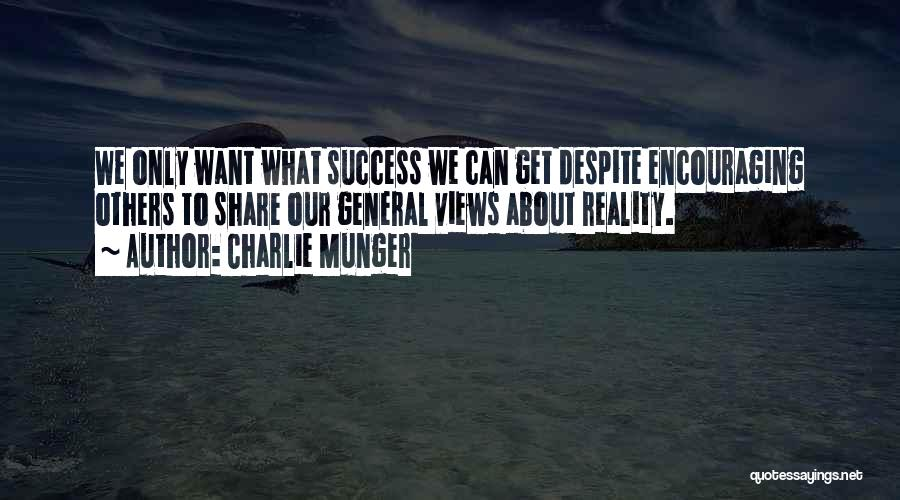 Charlie Munger Quotes 1937886
