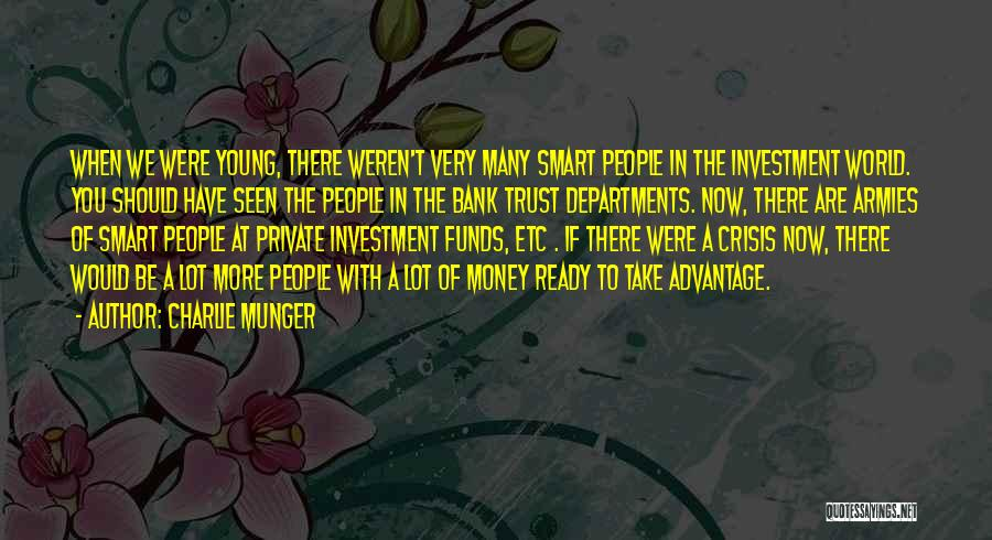 Charlie Munger Quotes 1952879
