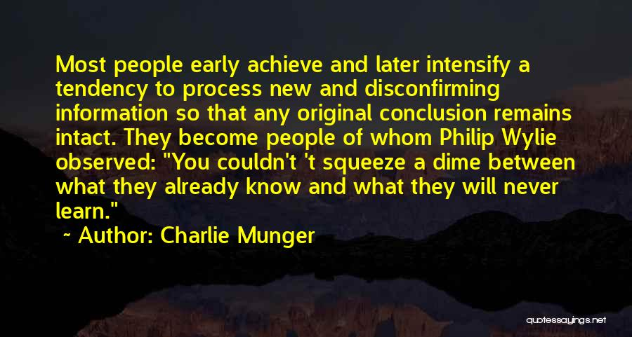 Charlie Munger Quotes 2011009