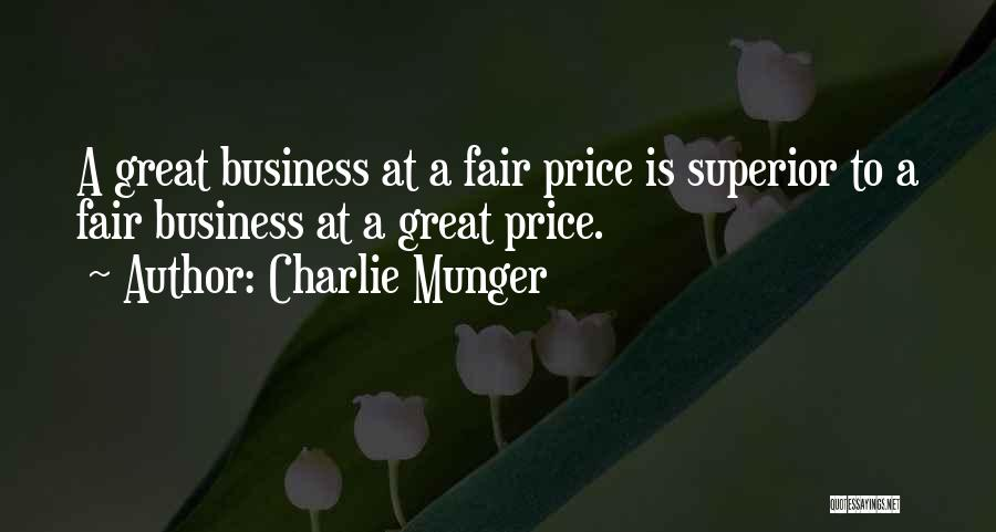 Charlie Munger Quotes 2069902