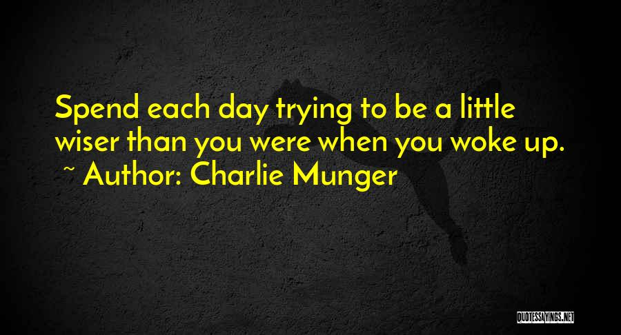 Charlie Munger Quotes 210445