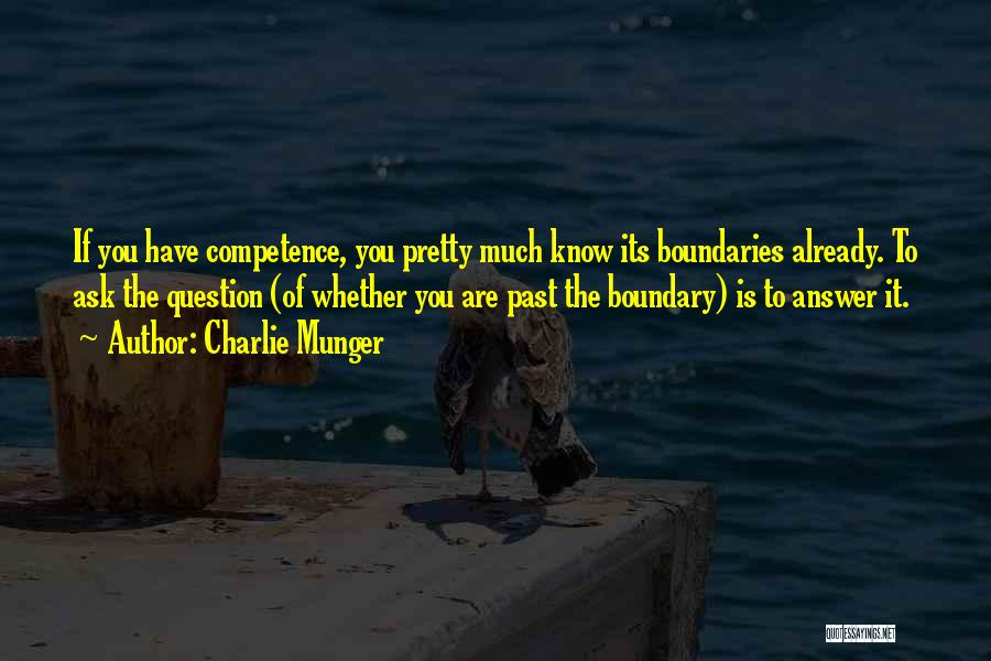 Charlie Munger Quotes 2108515