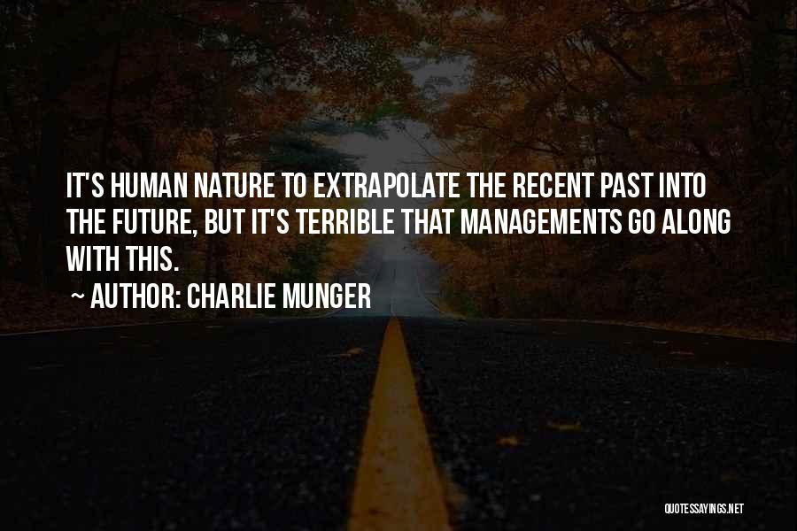 Charlie Munger Quotes 2146036