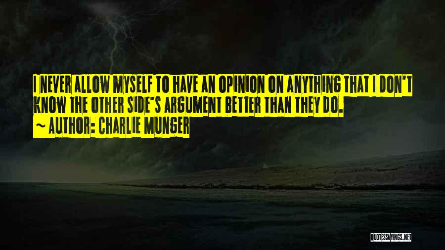 Charlie Munger Quotes 2169465