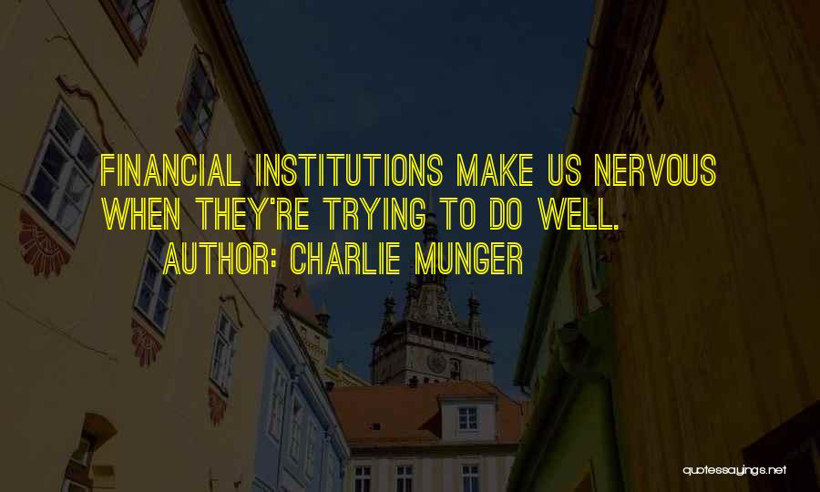 Charlie Munger Quotes 2177673