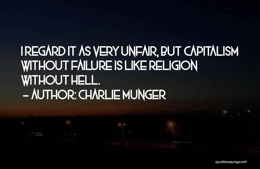 Charlie Munger Quotes 2200456