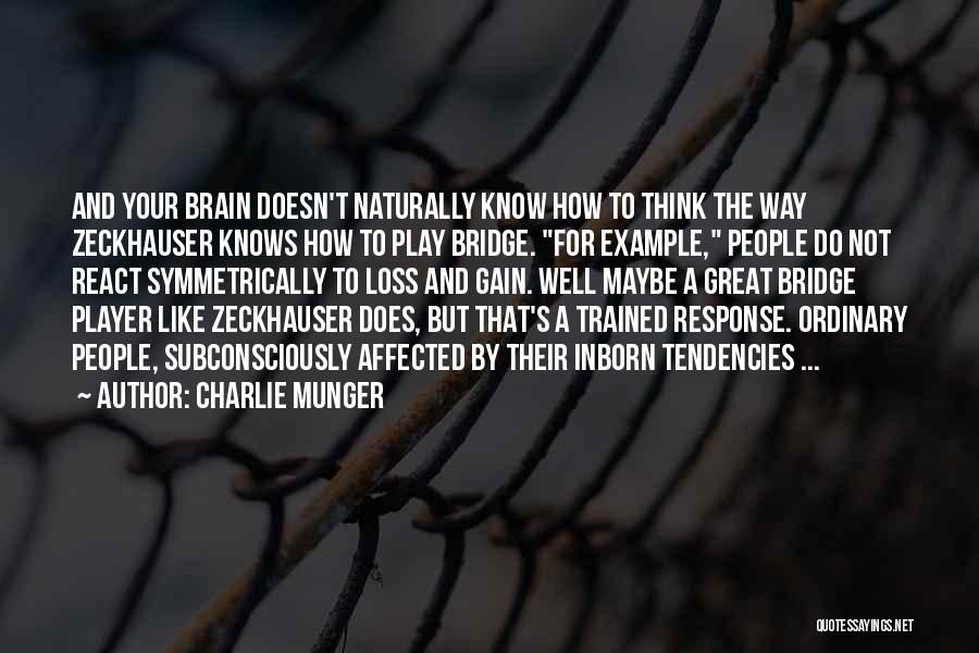 Charlie Munger Quotes 2207664