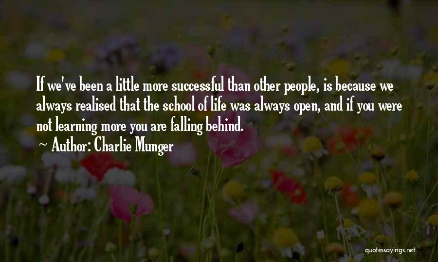 Charlie Munger Quotes 2242480