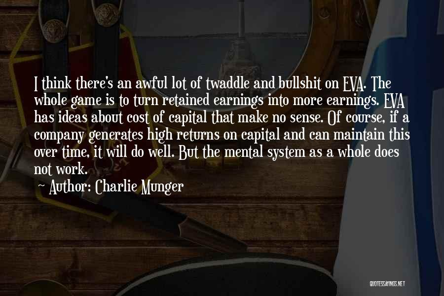 Charlie Munger Quotes 2267410