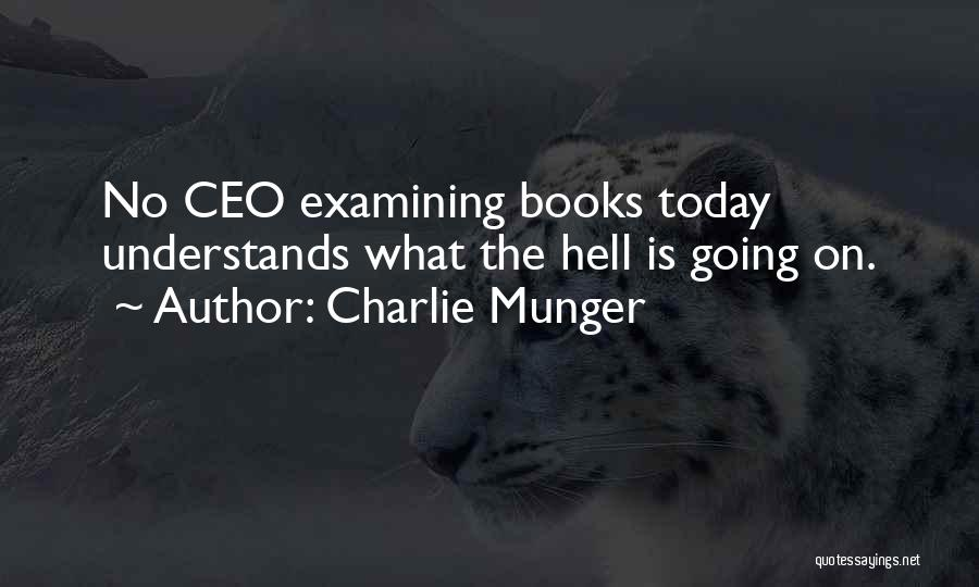 Charlie Munger Quotes 226976