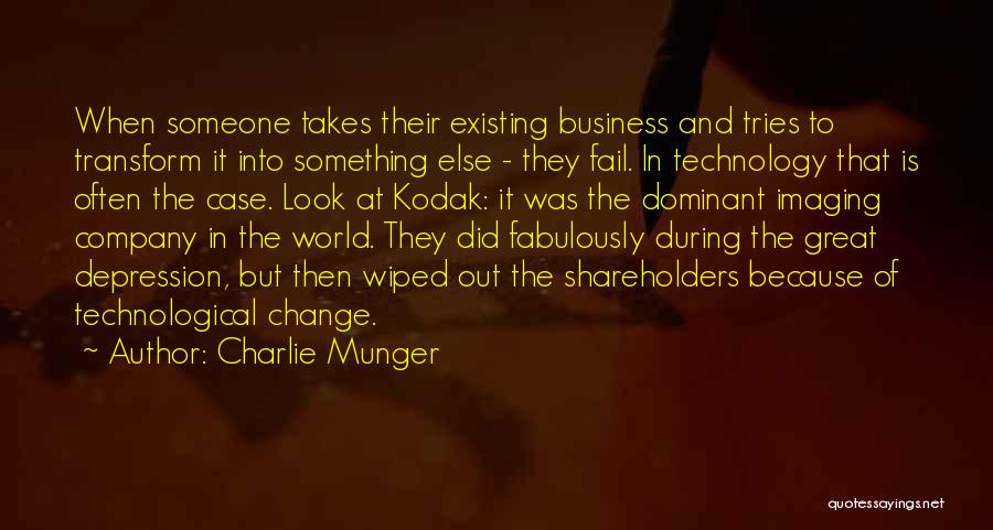 Charlie Munger Quotes 247273