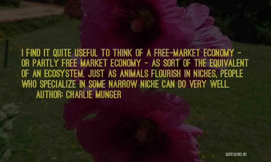 Charlie Munger Quotes 254029