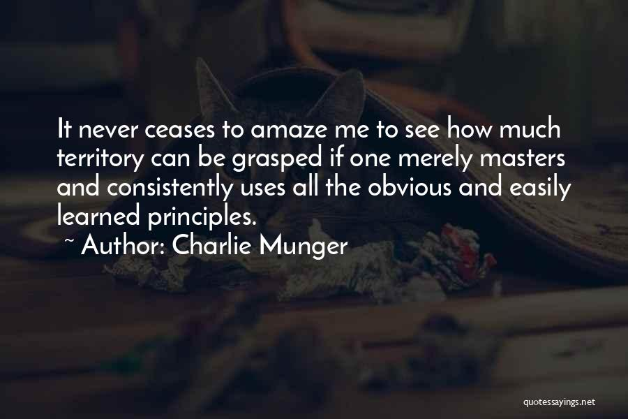 Charlie Munger Quotes 287434