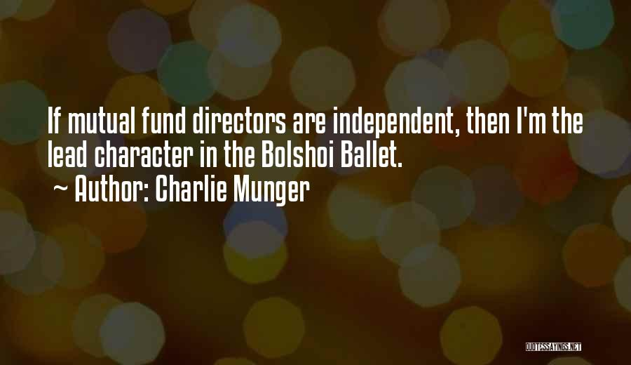 Charlie Munger Quotes 375340