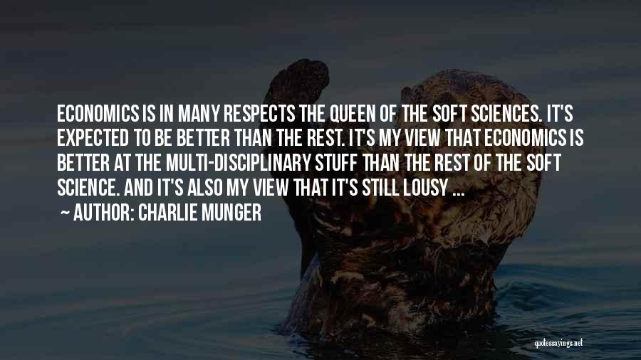 Charlie Munger Quotes 409312