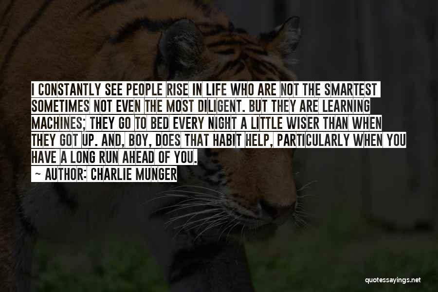 Charlie Munger Quotes 418168