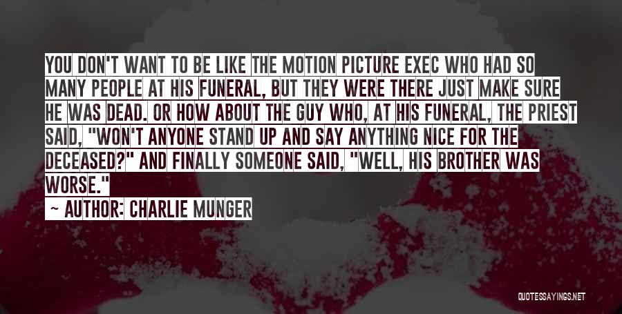 Charlie Munger Quotes 454036