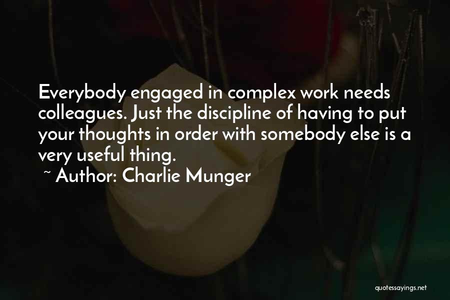 Charlie Munger Quotes 496154