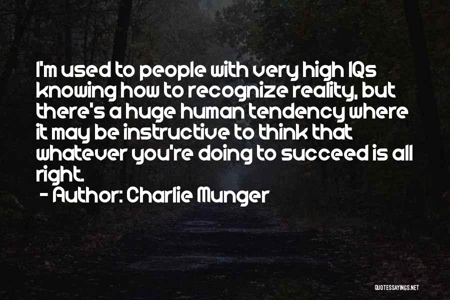 Charlie Munger Quotes 543440