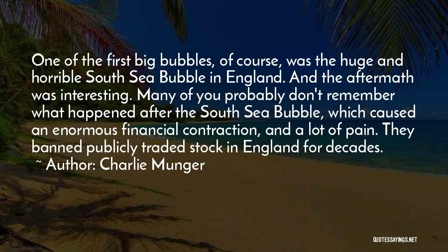 Charlie Munger Quotes 556334