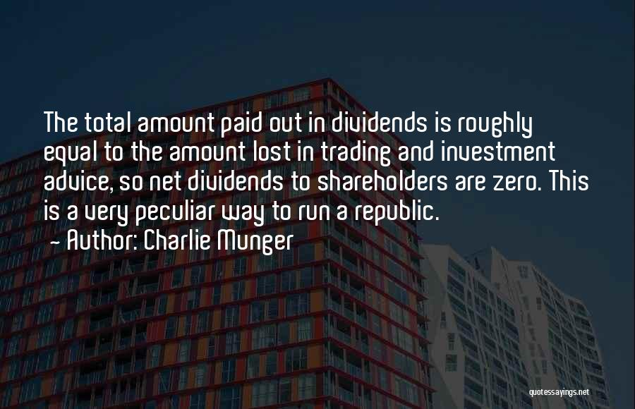 Charlie Munger Quotes 786514