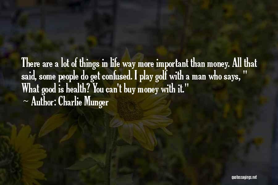 Charlie Munger Quotes 808936