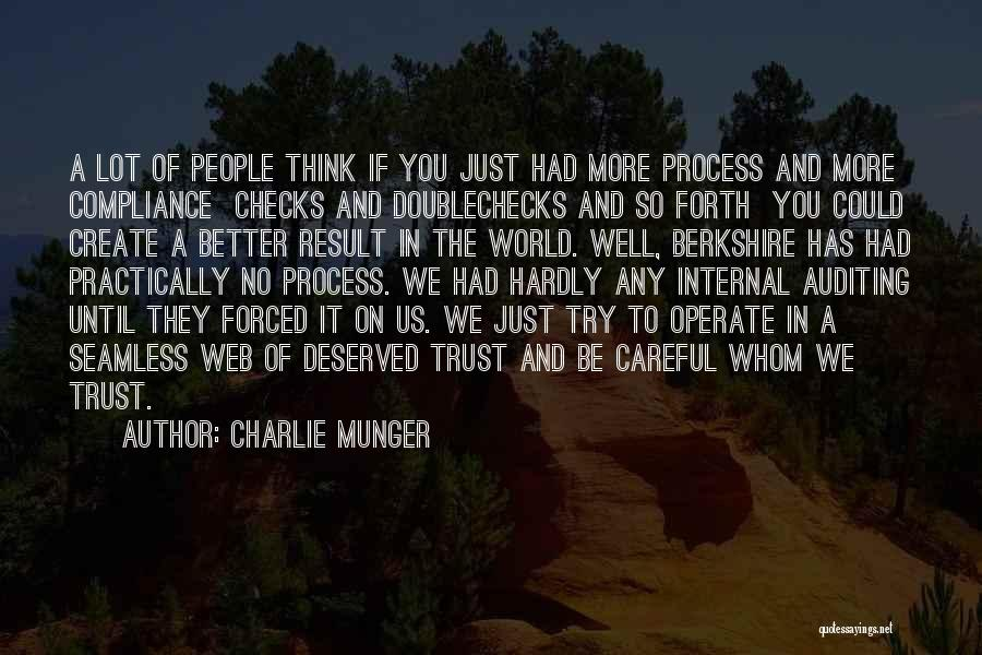 Charlie Munger Quotes 840842