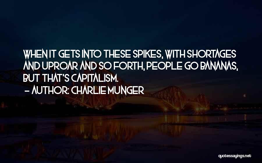Charlie Munger Quotes 852574
