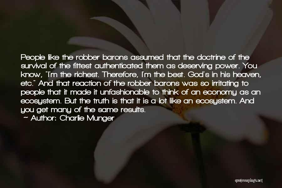 Charlie Munger Quotes 865534