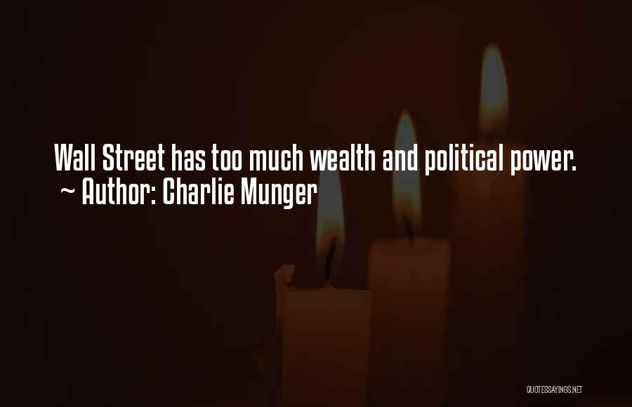Charlie Munger Quotes 898056