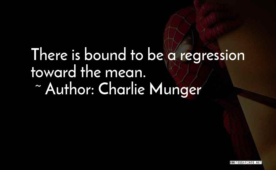 Charlie Munger Quotes 912428
