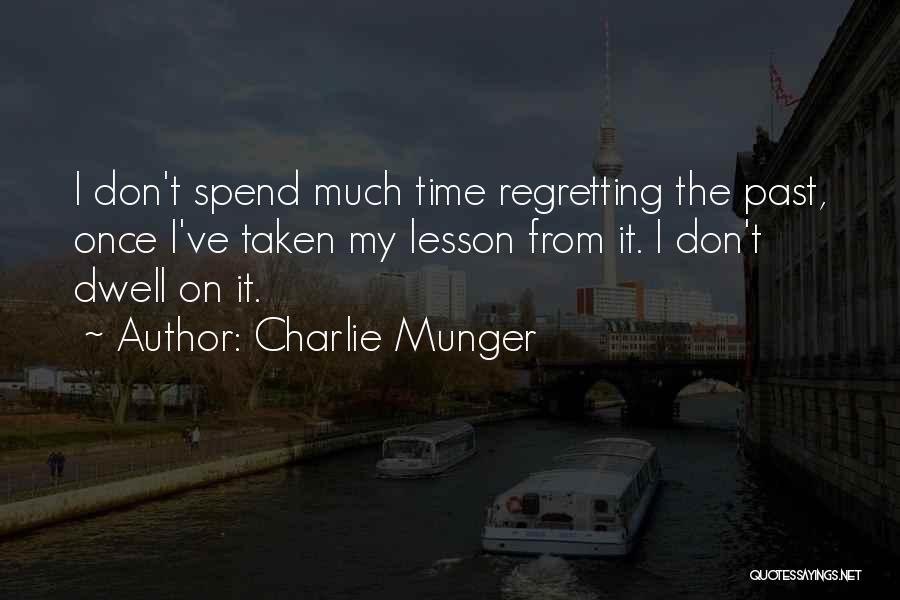 Charlie Munger Quotes 999782