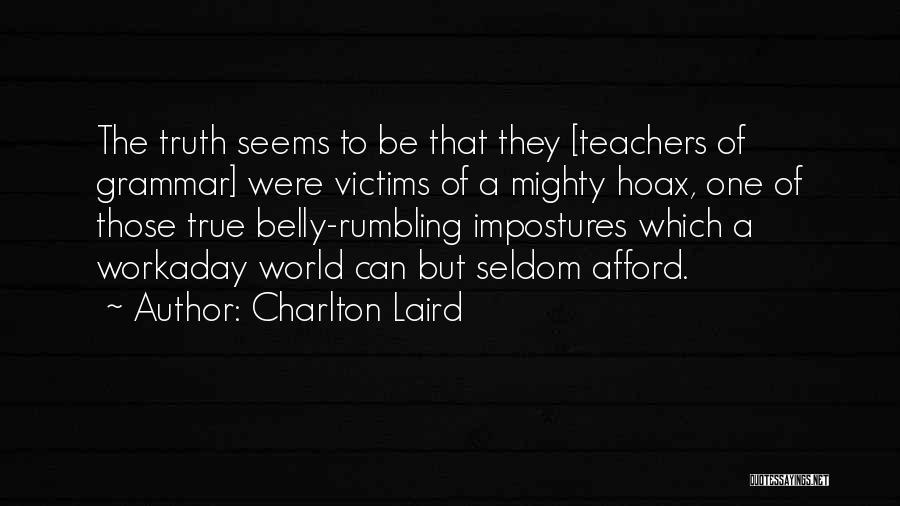 Charlton Laird Quotes 180212