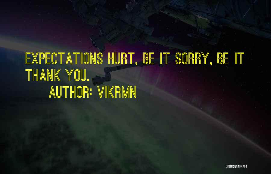 Chartered Accountant Inspirational Quotes By Vikrmn
