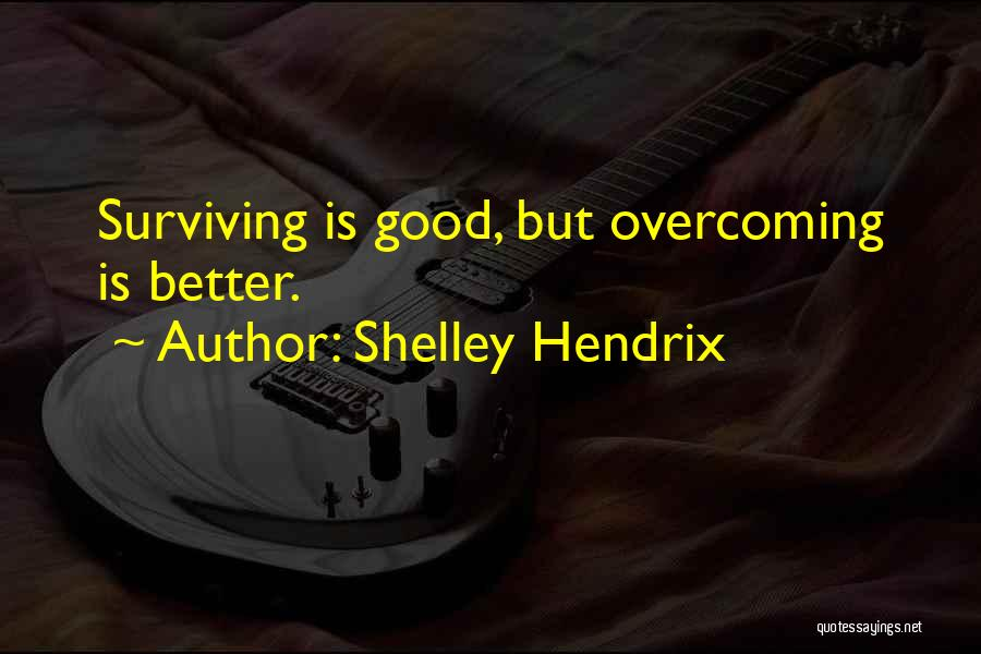 Chasing Dreams Inspirational Quotes By Shelley Hendrix