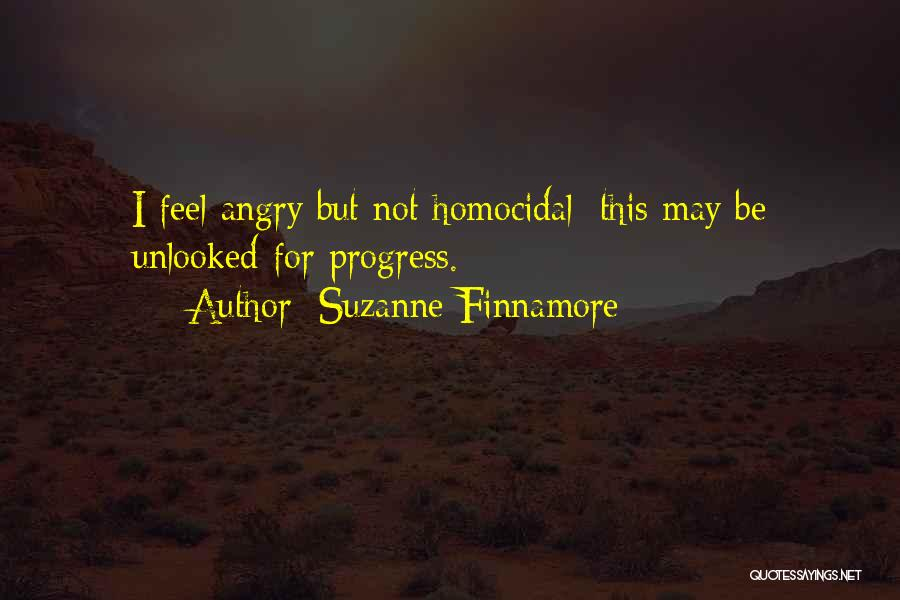 Cheating Husband Quotes By Suzanne Finnamore